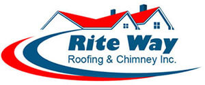 Riteway Construction Group