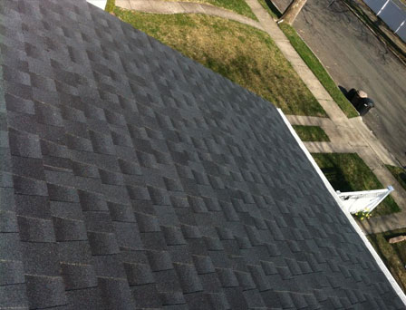 Roof Repair Medford NY