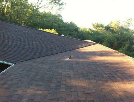 Flat Roof Repair Medford NY